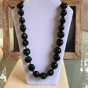 Jewelry - Chunky Bead Necklace
